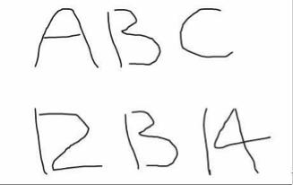 a,b,c-12,13,14